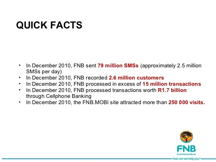how to send money via ewallet fnb