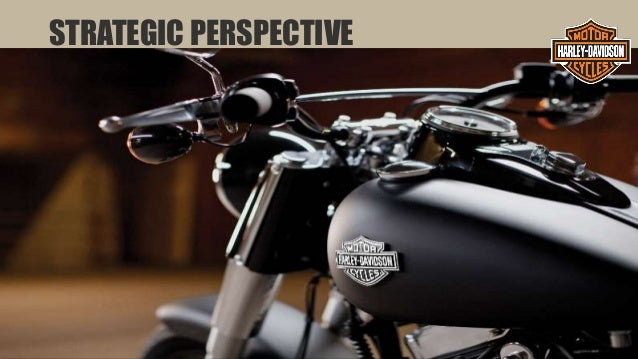 harley davidson individual assignment Assignment 2: lasa 1 business unit analysis directions: create a feasibility study for harley-davidson using the following outline:part i: differentiation strategiesthe analysis of current.