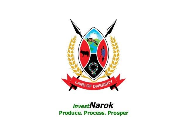 Narok county investment summit johannesburg stock exchange investment procedure