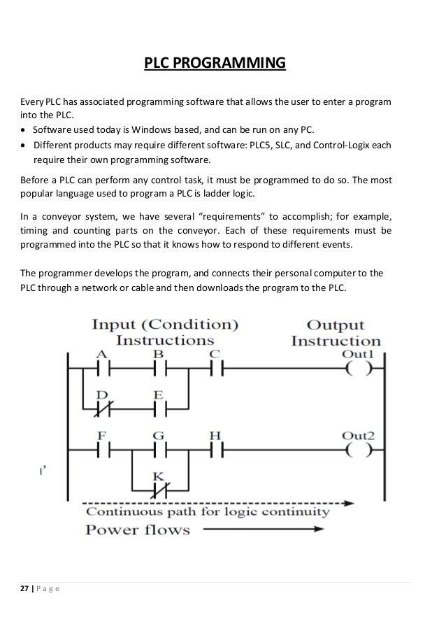 Siddharthkiit on 2006 Honda Element Serpentine Belt Diagram