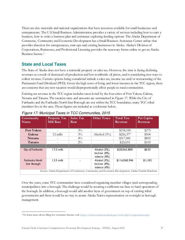 TCC_Comprehensive_Economic_Development_Strategy_9-30