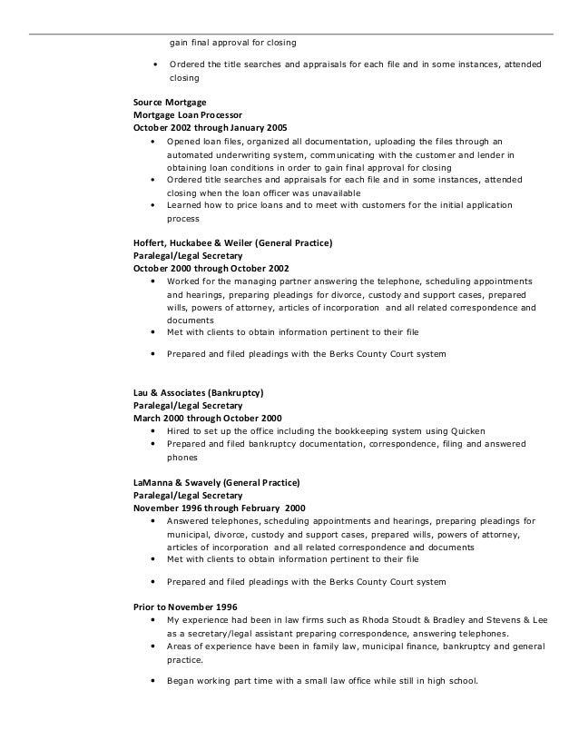 sheri sponagle resume  1