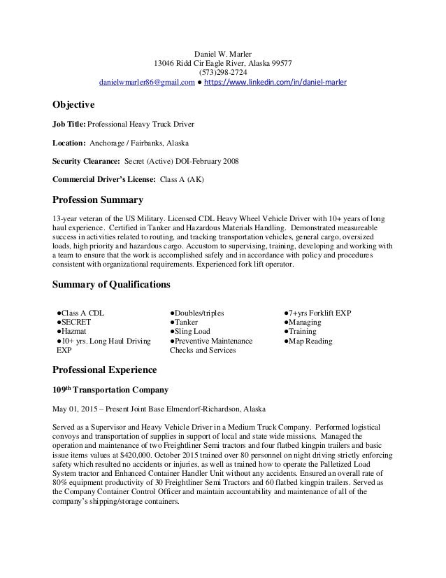 Resume services alaska popular case study editor service online