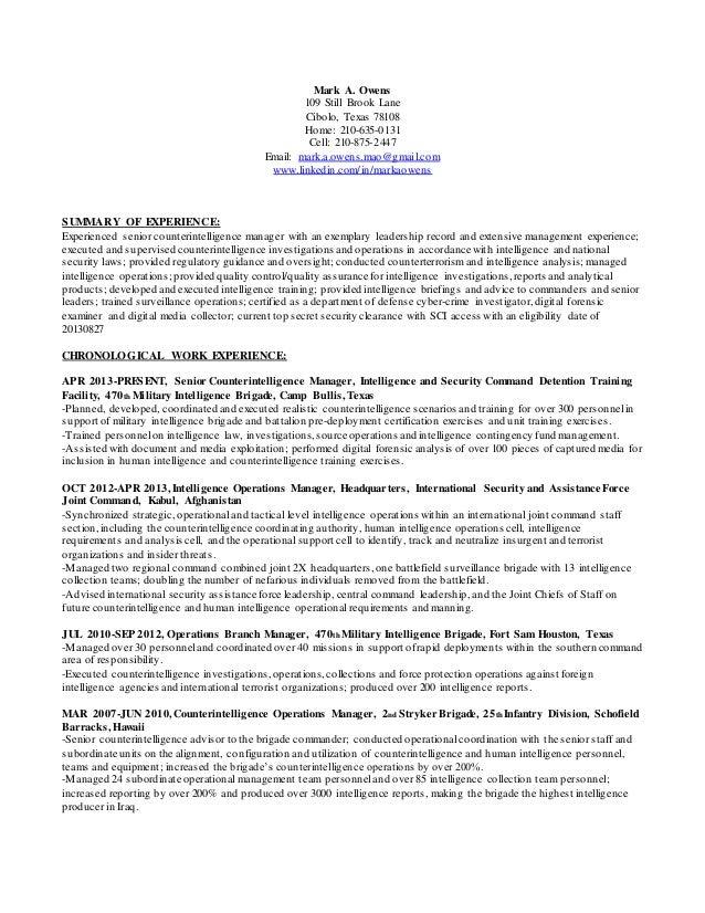 jp morgan resume