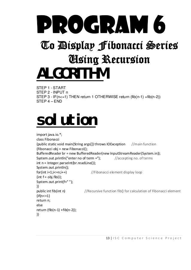 write a program to remove left recursion in c