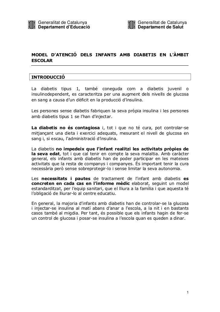 Generalitat de Catalunya                           Generalitat de Catalunya   Departament d'Educació                      ...