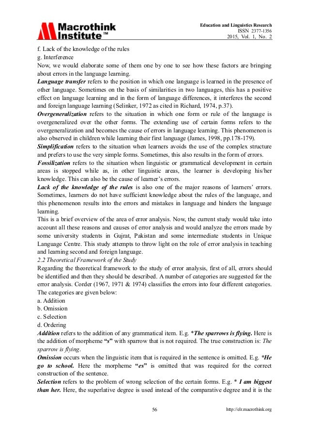 responsibilities of teachers and learners We will also consider the rights and responsibilities of students, parents,  caregivers, and teachers what is and is not reasonable for parents and students  to ask.