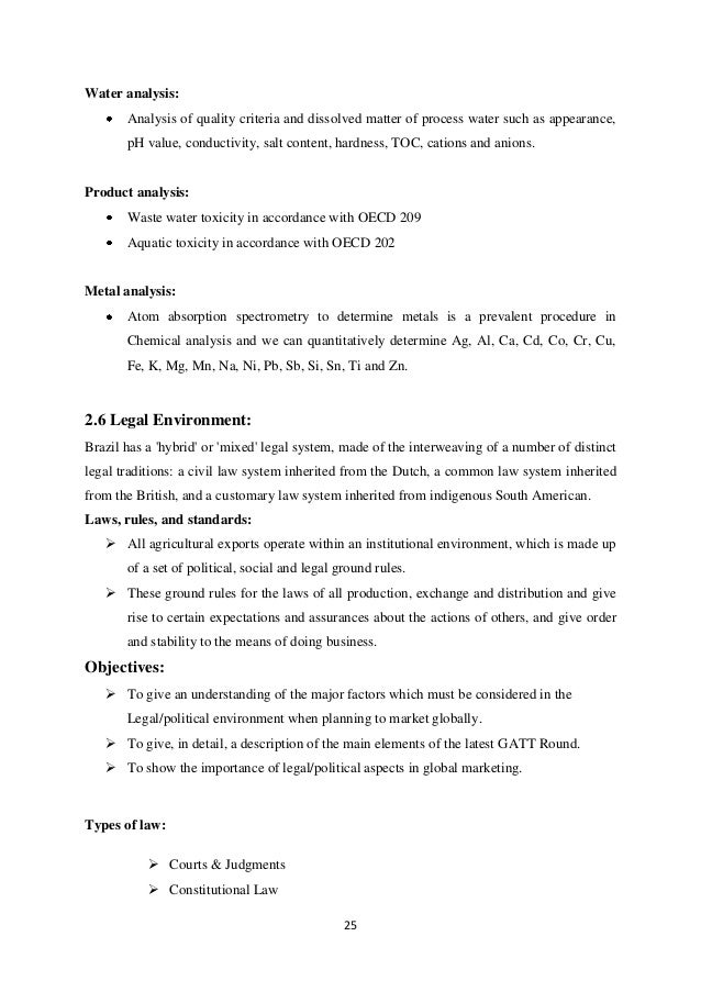100 Housekeeping And Cleaning Cover Letter General
