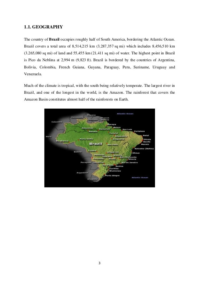 uruguay pestle analysis Pestle analysis of argentina political environment:  argentina has one of the highest literacy rates in the world, and the second highest (after uruguay) in the .