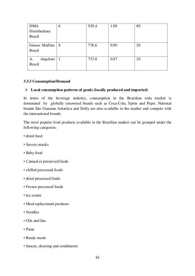 Brazil Address Format Altin Northeastfitness Co