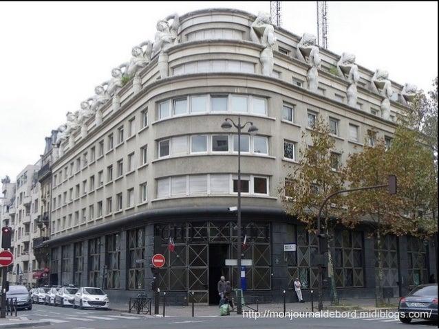 819 Paris12è