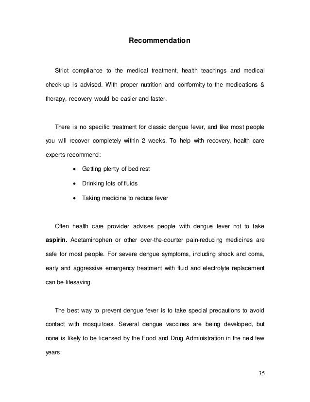 essay examination fever Differential diagnosis (sore throat) – essay sample  (sore throat) – essay sample  there may be additional symptoms such as fever,.