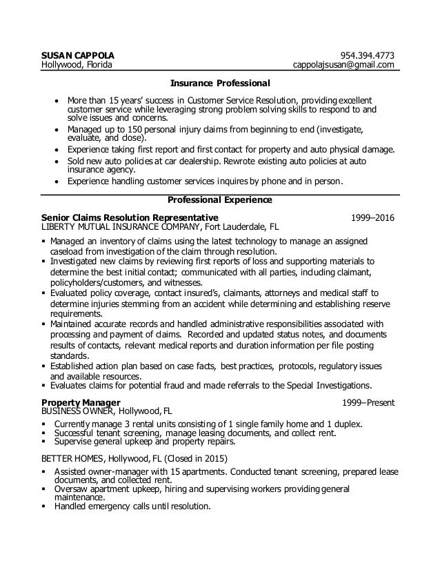 old fashioned charlie strong resume image collection resume ideas