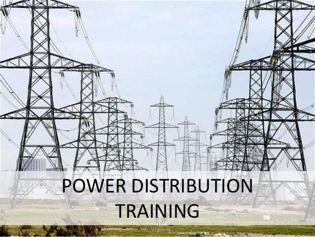 power distribution 2 docx