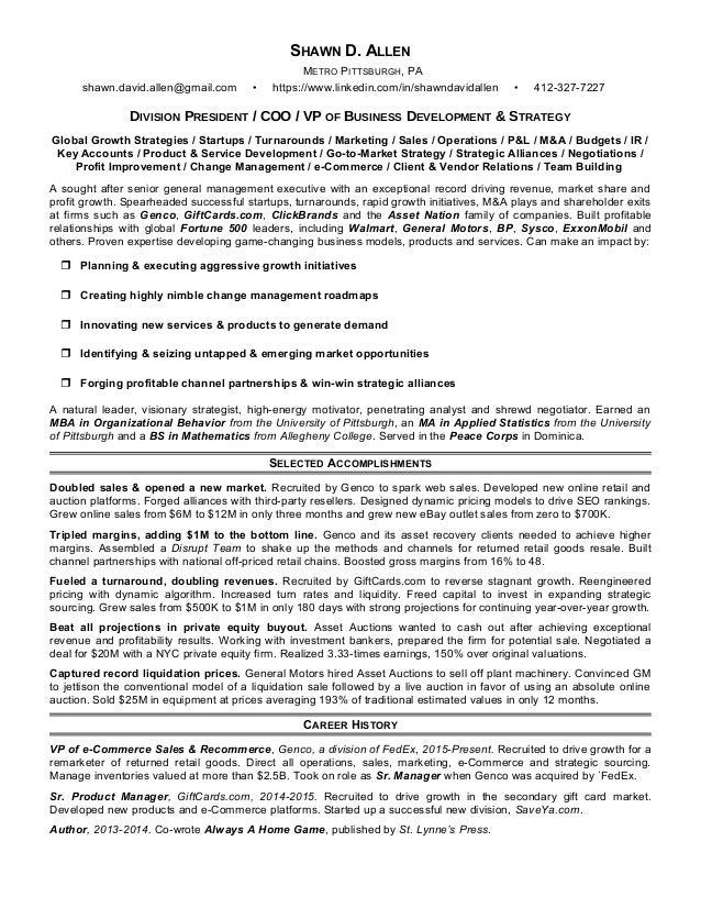 Modern Mba Energy Resume Collection - Resume Ideas - bayaar.info