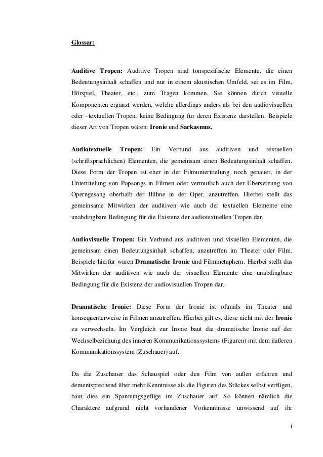 Wunderbar Bereich Der Verbund Figuren Arbeitsblatt Zeitgenössisch ...