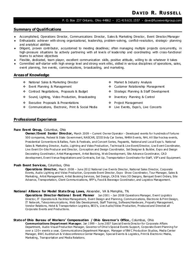 event coordinator cover letter simple essay assignment writing if you need help writing a paper sample