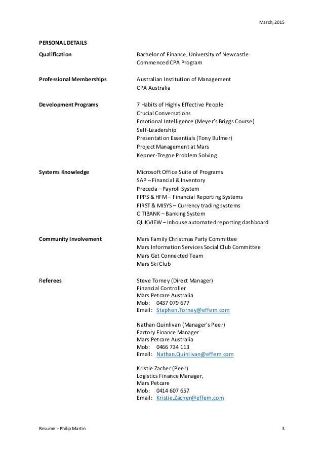 A Custom Written Paper Sample About Politics in Africa effective ...