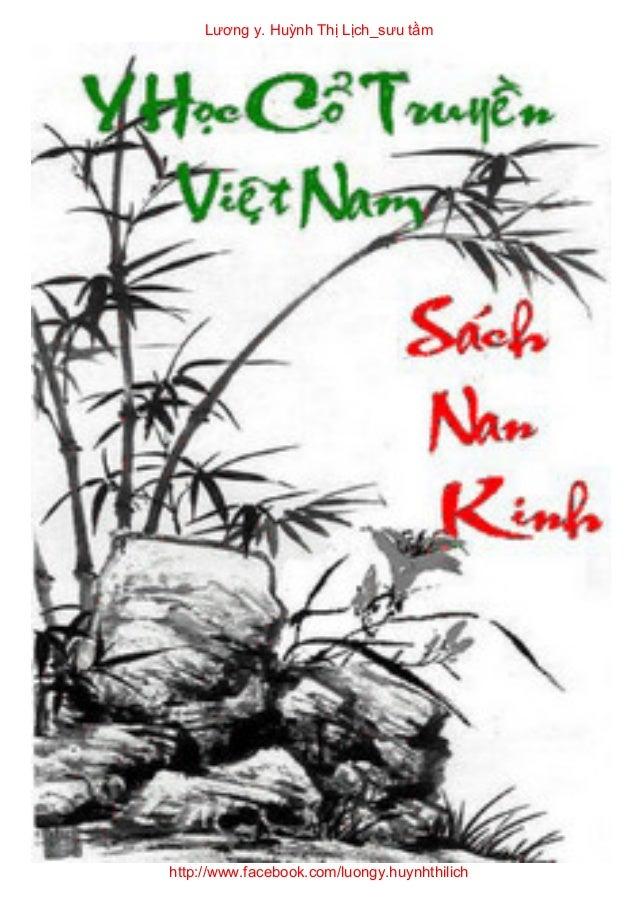 Lương y. Huỳnh Thị Lịch_sưu tầm http://www.facebook.com/luongy.huynhthilich