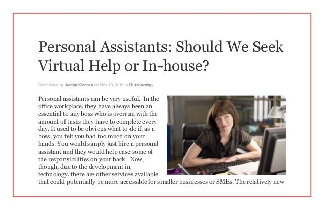 10 Things People Using Government Assistance Want You to Know