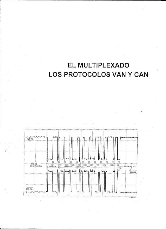 82 el multiplexado-los_protocolos_can_y_van