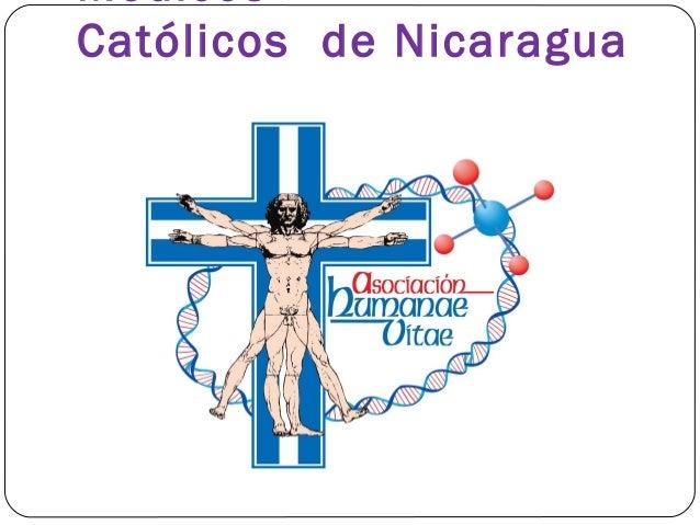 Médicos Católicos de Nicaragua