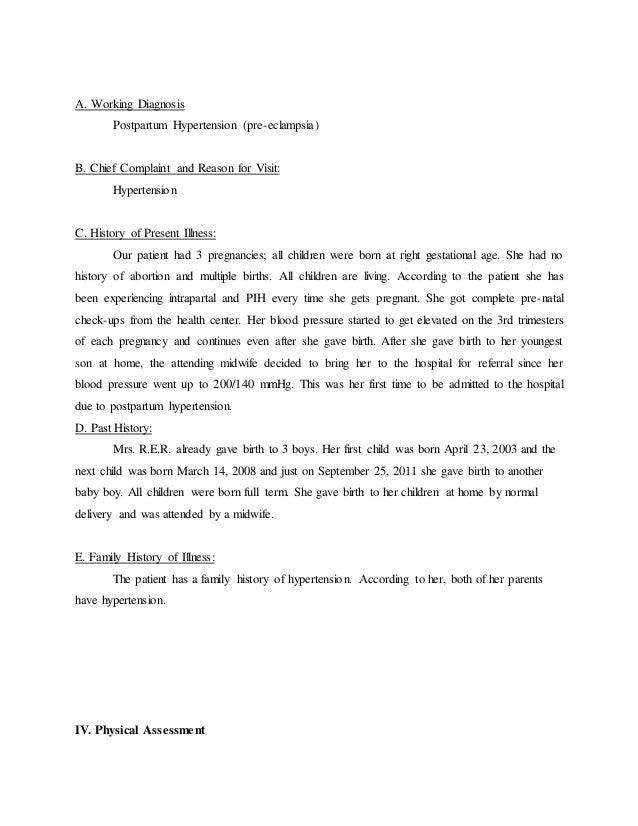 Horses of the night essay | Coursework Sample - bluemoonadv com