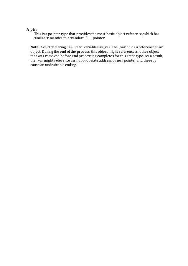 82159587 case-study-on-corba - SlideShare