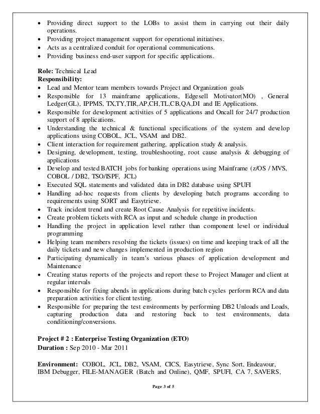 easytrieve mainframe pdf