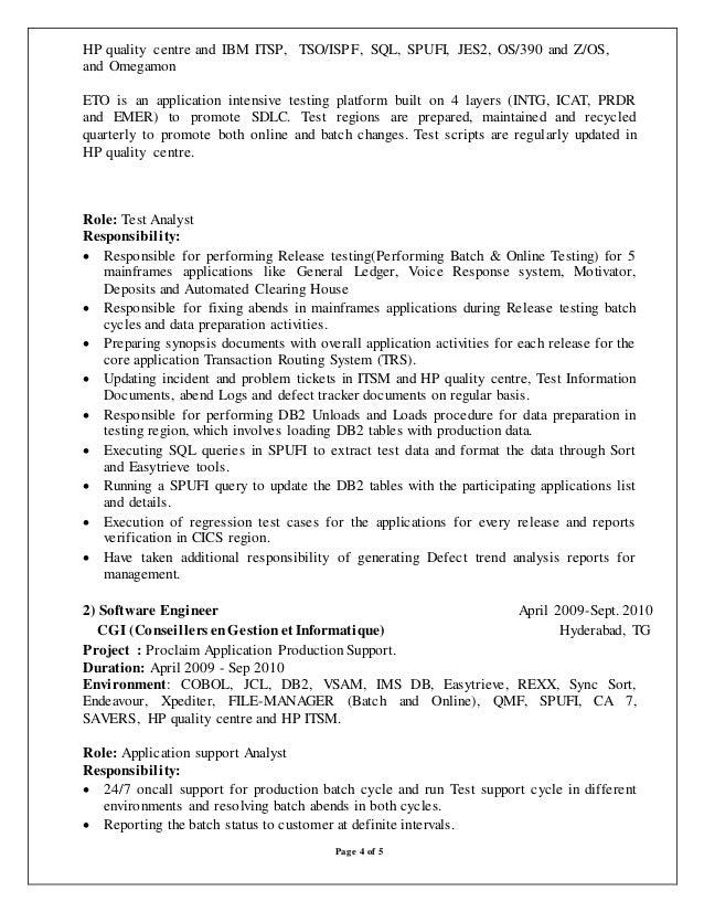 sle resume biztalk developer resume ixiplay free