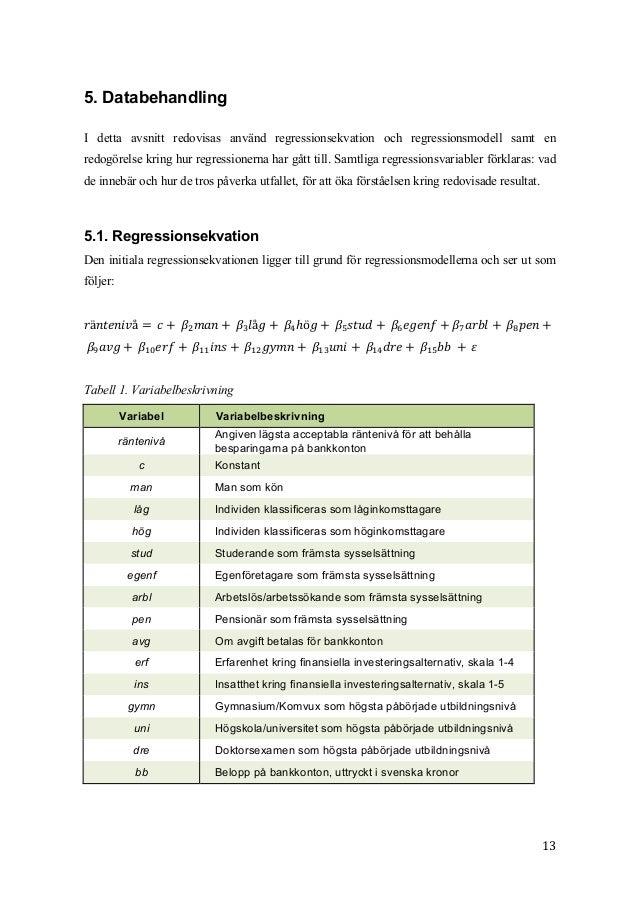 Analysis essay help