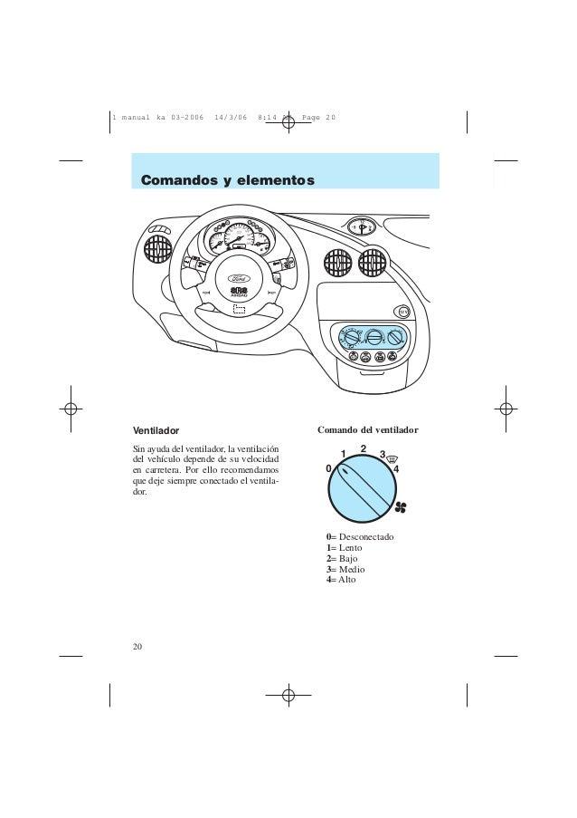 822686 manual-ford-ka-parte-1