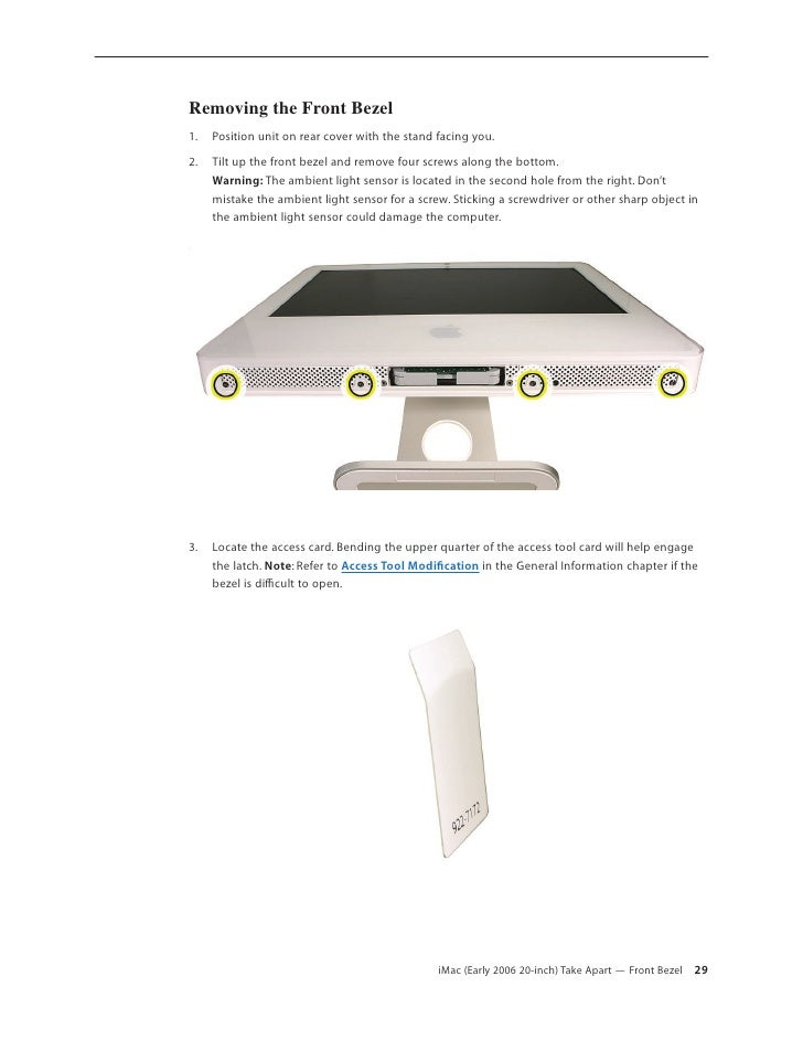 apple imac manual product user guide instruction u2022 rh testdpc co iMac G5 User Manual iMac G5 Repair Manual
