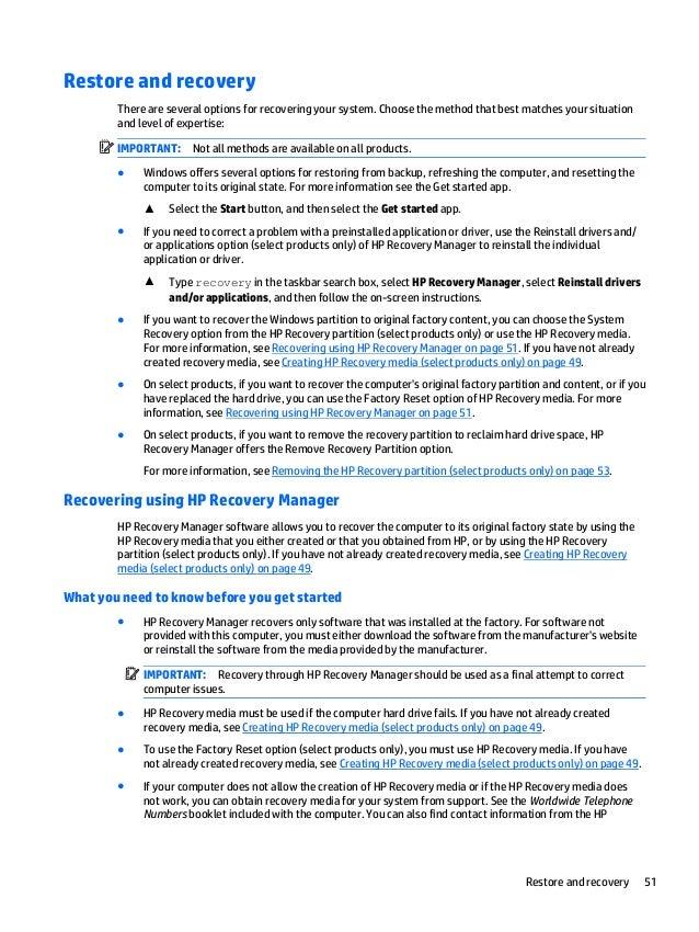 HP Pavilion 13 x360 13 3-Inch Full-HD 2-in-1 Laptop