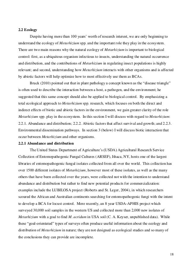 chad gundy doctoral thesis 1,2 harm wj van marwijk,1,2 giel nijpels,1,2 chad gundy,4 myrra jfj vernooij- dassen,5  [pubmed] vernooij-dassen m phd thesis.