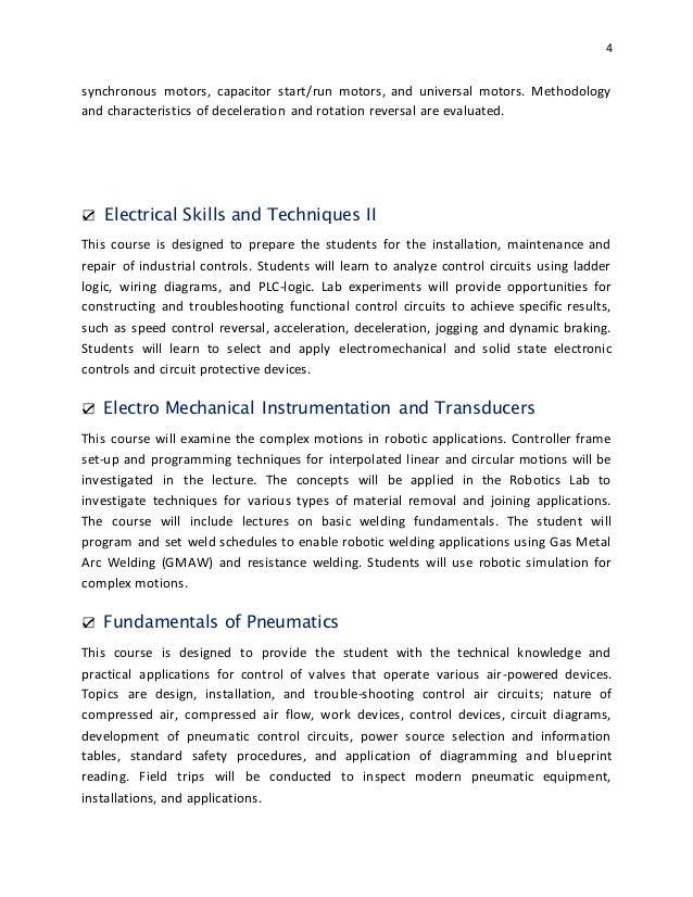 4 synchronous motors, capacitor start/run motors, and universal motors. Methodology and characteristics of deceleration an...