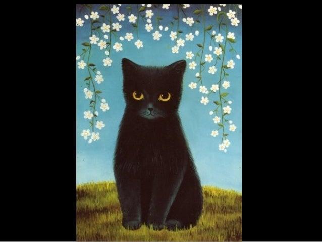 Cats thank SANDA ! mireille mireille