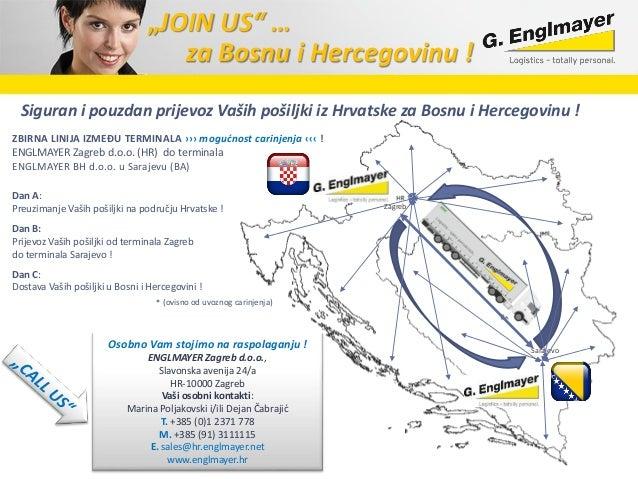 Hrvatska osobni kontakti Osobni kontakti