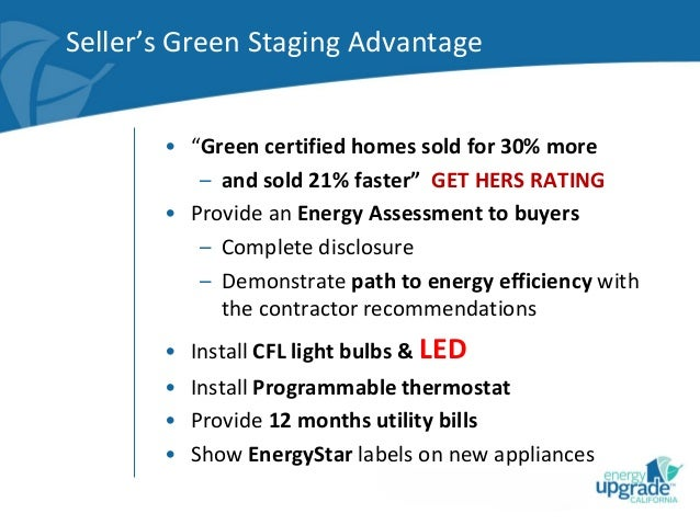 green star solar rating system pdf