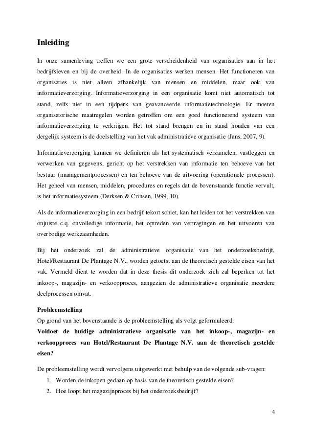 Bachelor thesis voorbeeld ivan sen beneath clouds essay