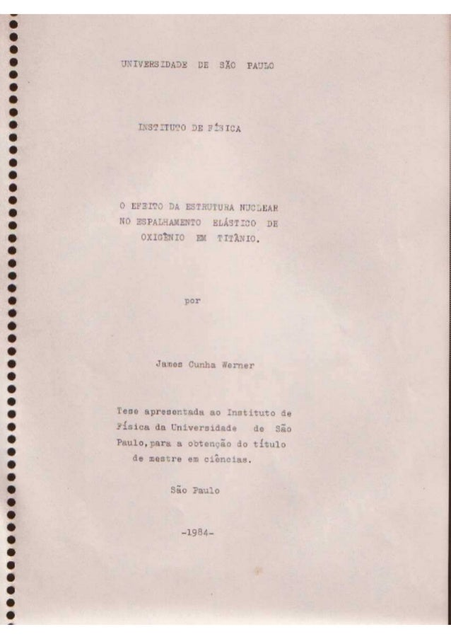 198403E_DiscMestrado.PDF