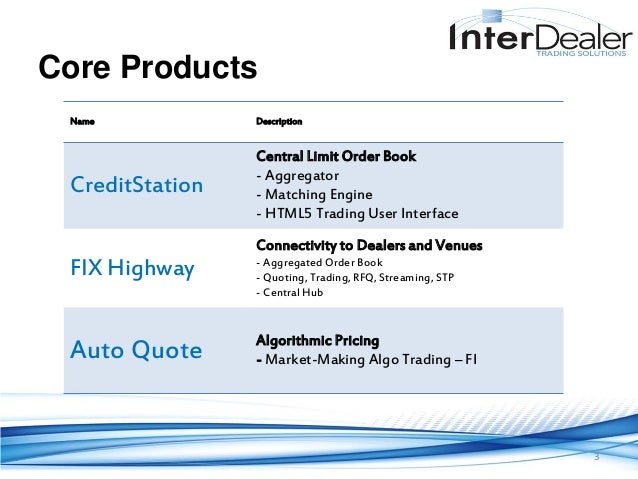 InterDealer_QuickOverview23