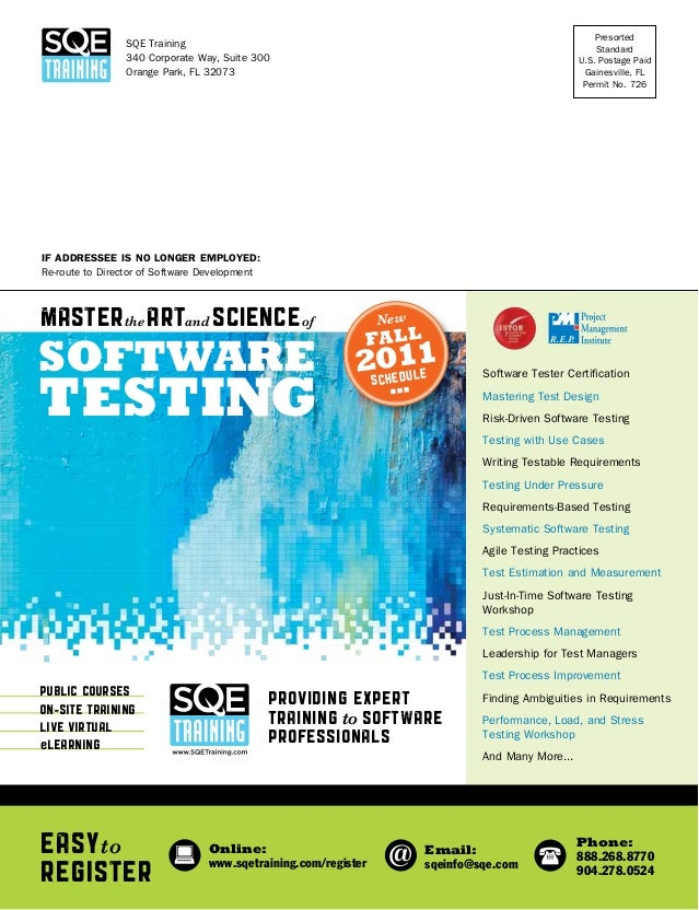 Testing_Brochure_Web.PDF