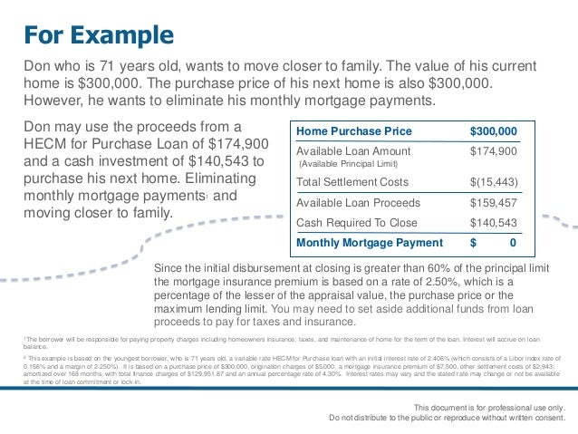 Payday loans pryor ok photo 8