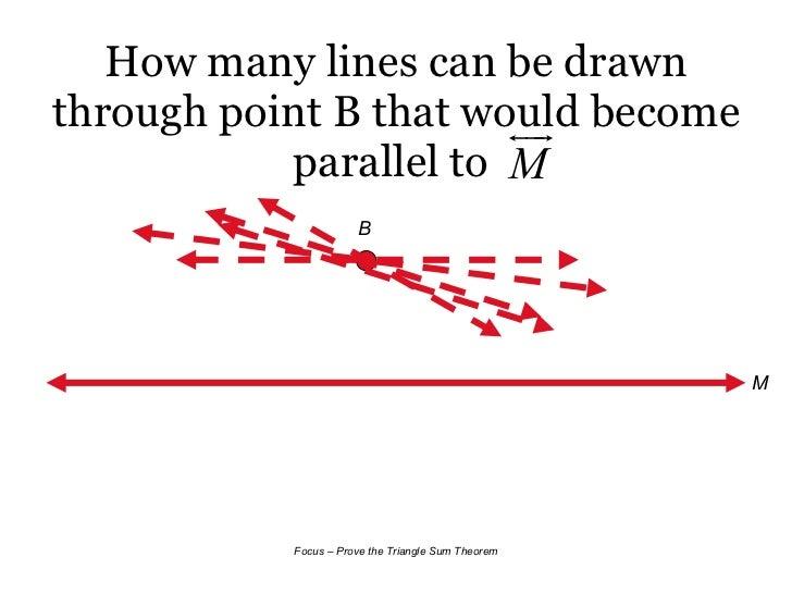 8 2 Triangle Sum Theorem Slide 3