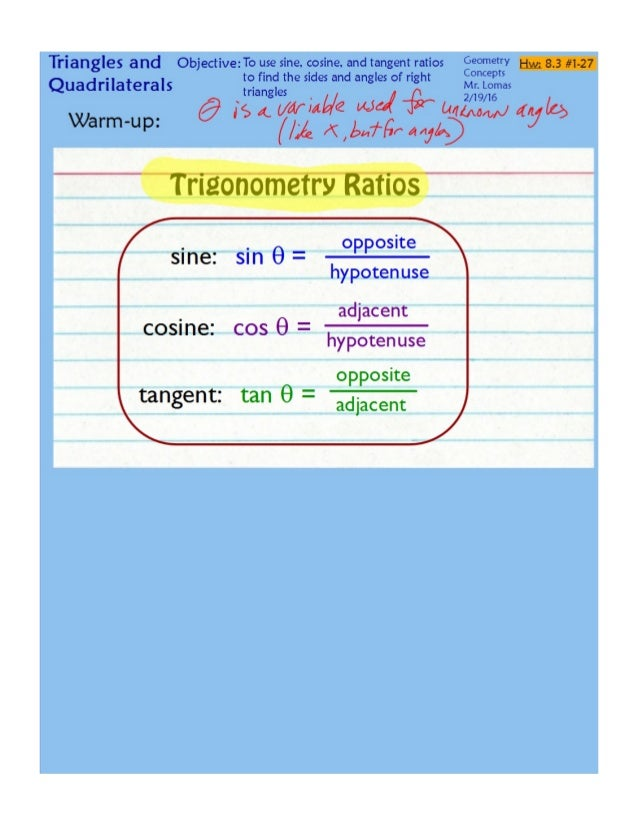 8-3 sin cos tan Concepts.pdf