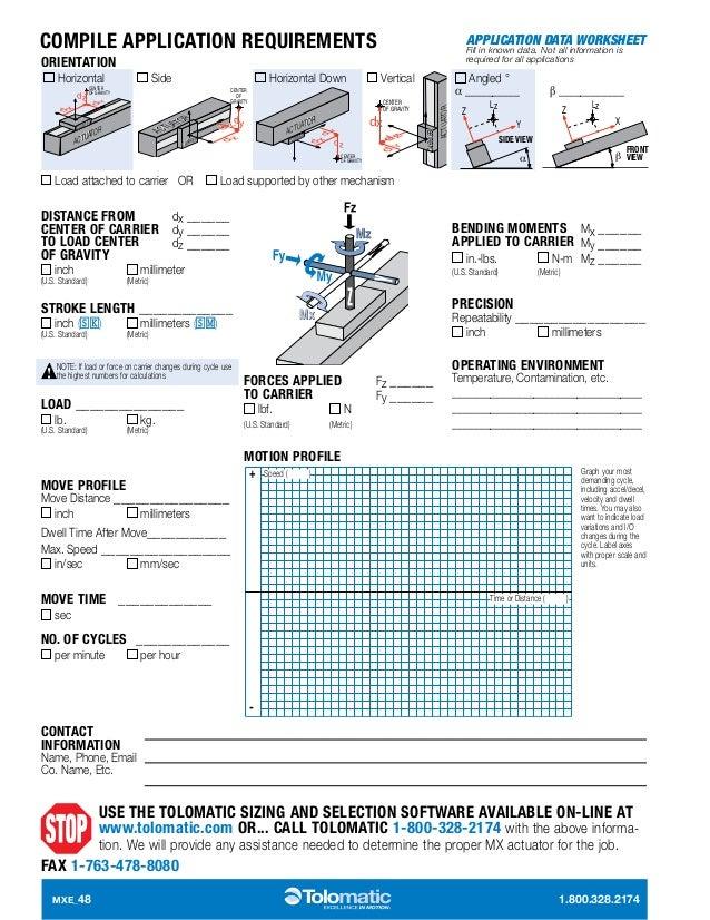 electric linear screw actuators mxe 48 638?cb=1414412276 electric linear screw actuators mxe  at bakdesigns.co