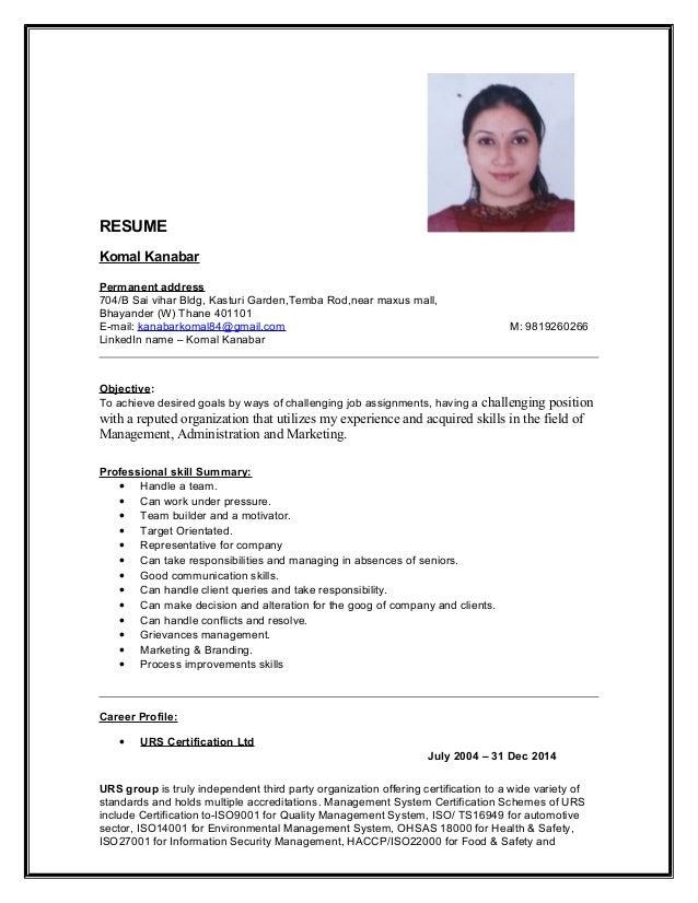 resume-1-638.jpg?cb=1450953752
