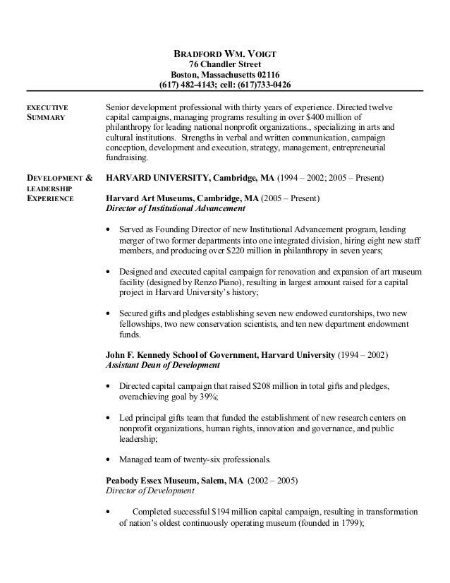 Awesome School Leaver Accountancy Resume Images - Best Resume ...