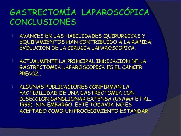 SISTEMA HALSHand Assisted Laparoscopic Surgery